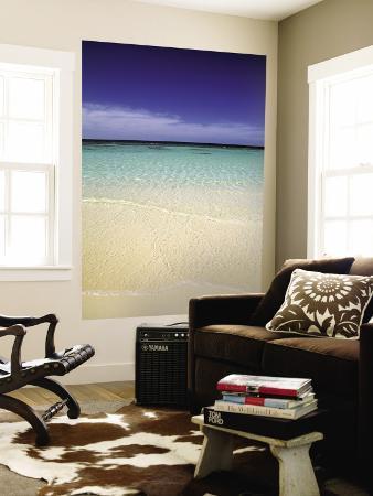 jon-arnold-tropical-beach-maldives-indian-ocean