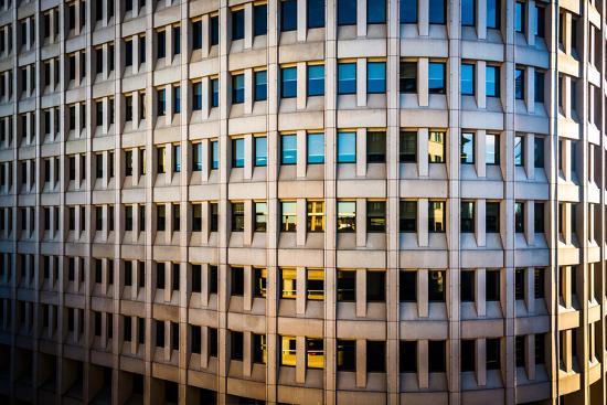 jon-bilous-architectural-details-of-the-brandywine-building-taken-in-downtown-wilmington-delaware