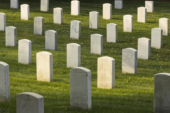 jon-hicks-arlington-national-cemetery-virginia-usa