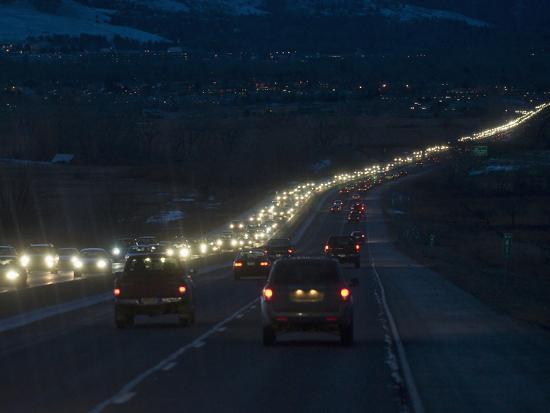 jon-van-de-grift-traffic-congestion-at-rush-hour-along-the-colorado-front-range-contributes-to-climate-change