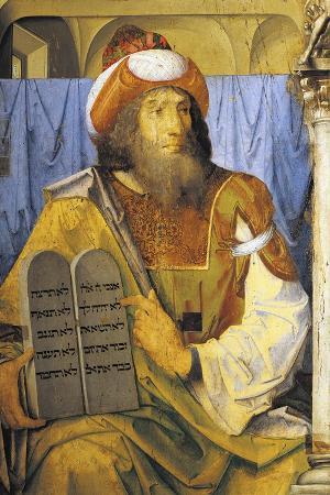 joos-van-wassenhove-moses-with-ten-commandments-from-series-of-portraits-of-illustrious-men