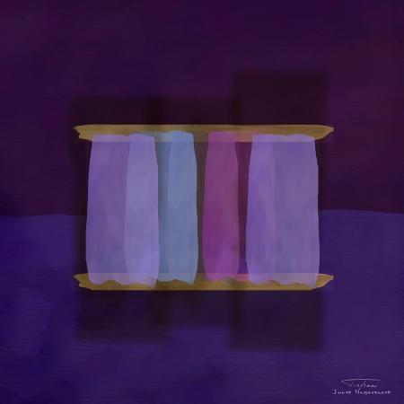 joost-hogervorst-abstract-soft-blocks-02-i