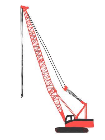 jorey-hurley-crane