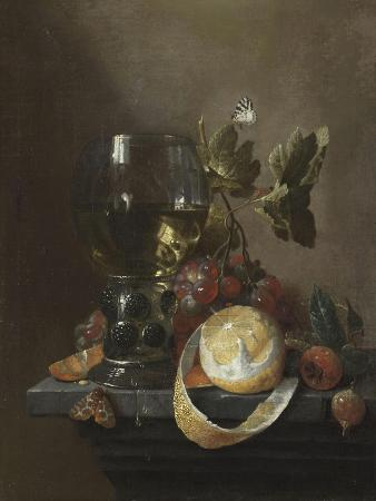 joris-van-son-nature-morte