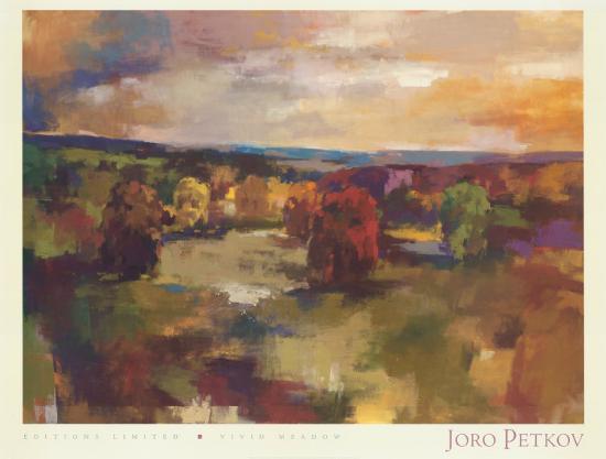 joro-petkov-vivid-meadow