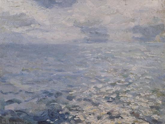 jose-agustin-arrieta-a-study-of-sun-on-the-sea