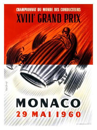 jose-lorenzi-monaco-grand-prix-f1-c-1960