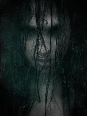 josefine-jonsson-macabre