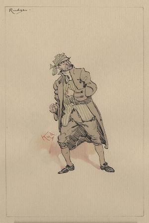 joseph-clayton-clarke-barnaby-rudge-sr-c-1920s