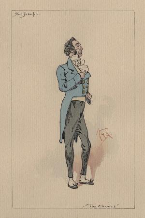 joseph-clayton-clarke-sir-joseph-bowley-the-chimes-c-1920s