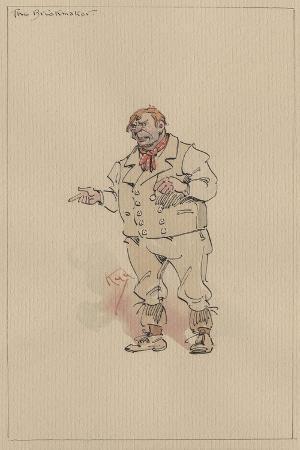 joseph-clayton-clarke-the-brickmaker-c-1920s