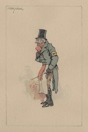 joseph-clayton-clarke-trotty-veck-the-chimes-c-1920s