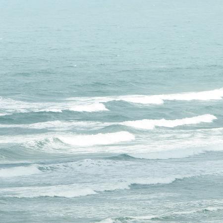 joseph-eta-gentle-waves
