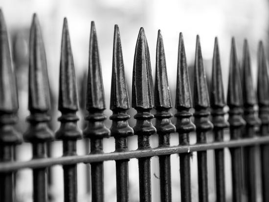 joseph-eta-london-railings-ii