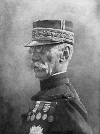 joseph-gallieni-french-first-world-war-general-september-1914