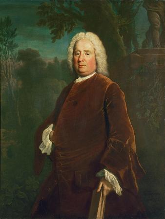 joseph-highmore-samuel-richardson-1747