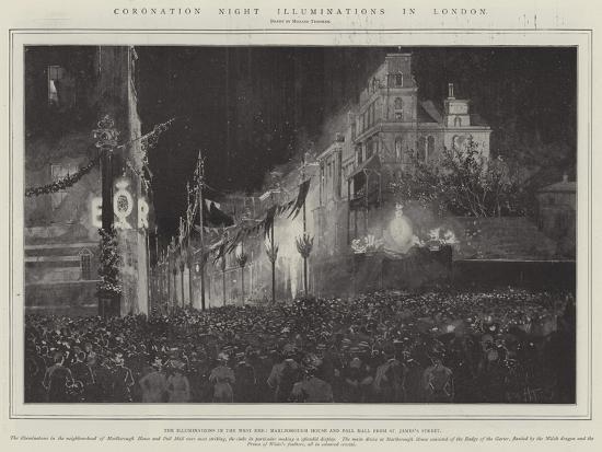joseph-holland-tringham-coronation-night-illuminations-in-london
