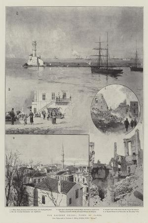 joseph-holland-tringham-the-eastern-crisis-views-of-canea