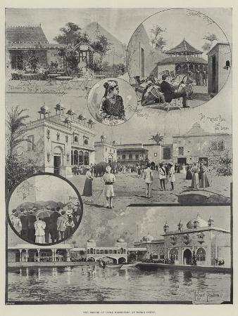 joseph-holland-tringham-the-empire-of-india-exhibition-at-earl-s-court