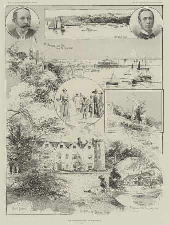 joseph-holland-tringham-the-incorporation-of-southend