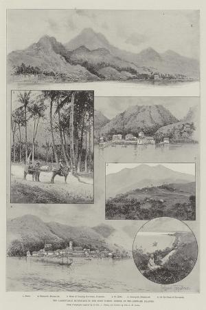 joseph-holland-tringham-the-lamentable-hurricane-in-the-west-indies-scenes-in-the-leeward-islands