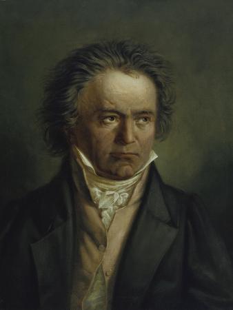 joseph-karl-stieler-ludwig-van-beethoven-1816-1818
