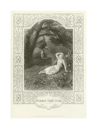 joseph-kenny-meadows-a-midsummer-night-s-dream-act-iii-scene-i