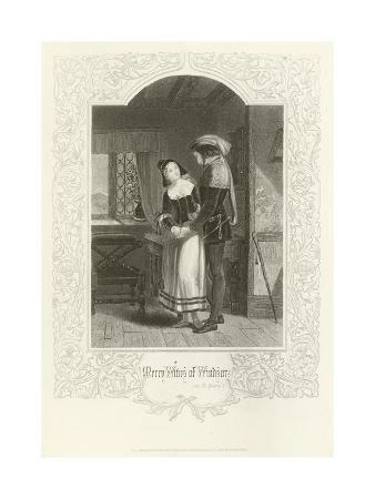 joseph-kenny-meadows-the-merry-wives-of-windsor-act-iii-scene-iv
