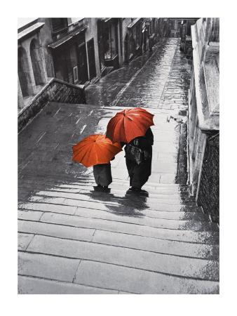 joseph-mckeown-bristol-rain-c-1954