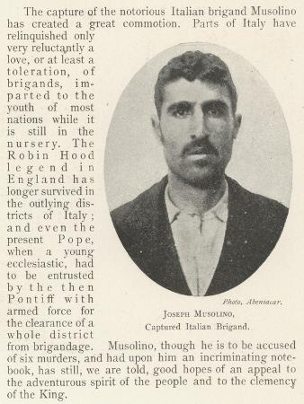 joseph-musolino-captured-italian-brigand