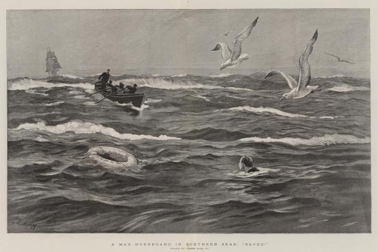 joseph-nash-a-man-overboard-in-southern-seas-saved