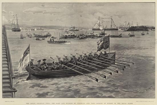 joseph-nash-the-royal-colonial-tour