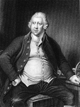 joseph-of-derby-wright-richard-arkwright-1732-179-british-industrialist-and-inventor