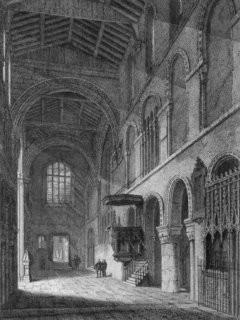 joseph-skelton-interior-view-of-the-church-of-st-bartholomew-the-great-smithfield-city-of-london-1814
