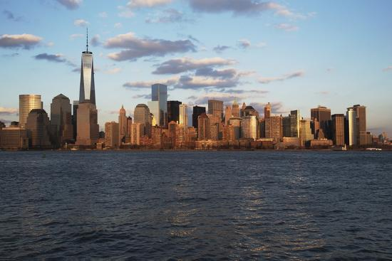 joseph-sohm-panoramic-view-of-new-york-city-skyline-on-water-featuring-one-world-trade-center-1wtc-freedom-t
