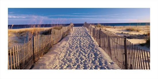 joseph-sohm-pathway-to-the-beach