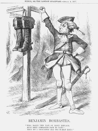 joseph-swain-benjamin-bombastes-1877