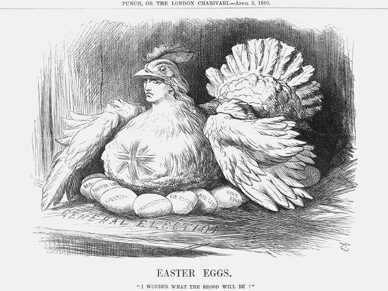 joseph-swain-easter-eggs-1880