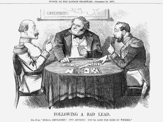 joseph-swain-following-a-bad-lead-1870