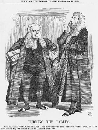 joseph-swain-turning-the-tables-1887