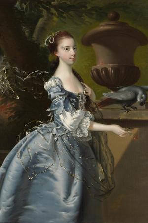 joseph-wright-of-derby-miss-jane-monck-1760