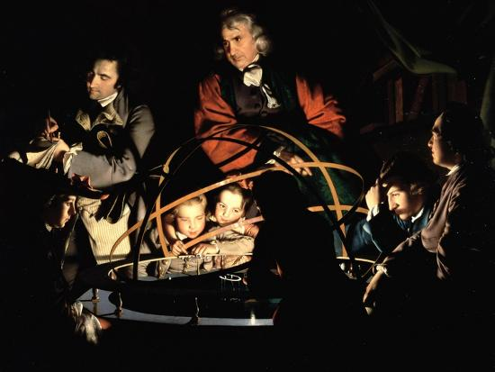 joseph-wright-of-derby-the-orrery-exh-1766