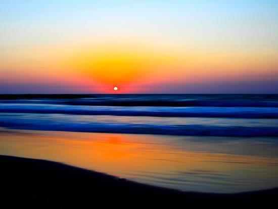 josh-adamski-colorful-sunset