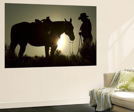 josh-anon-cowboy-with-his-horse-at-sunset-ponderosa-ranch-oregon-usa