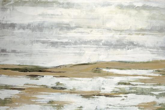 joshua-schicker-aurelian-iv