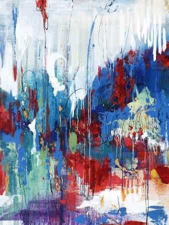 joshua-schicker-percussion-color-ii