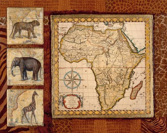 journey-to-africa-i