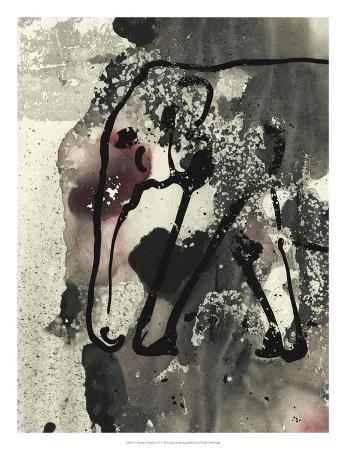 joyce-combs-abstract-elephant-ii
