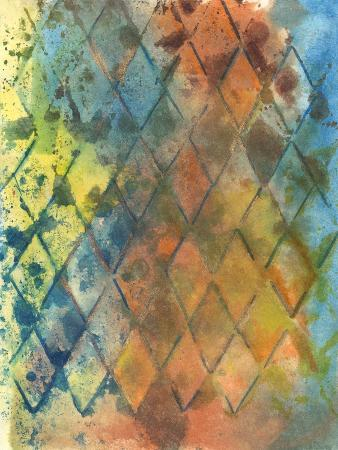 joyce-combs-spring-lattice-i