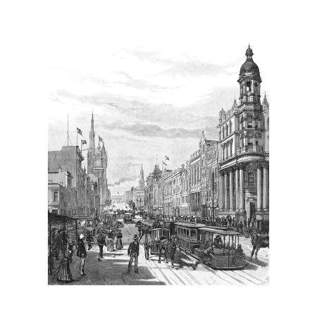 jr-ashton-collins-street-looking-east-melbourne-victoria-australia-1886